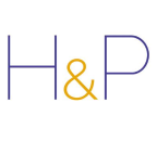 H & P Creatives - ASP.NET freelancer Ahmedabad