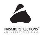 Prismic Reflections Web Solutions LLP - Moda design freelancer Maharashtra