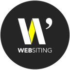 Websiting - Digitale freelancer Piccardia