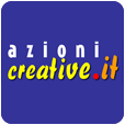 AzioniCreative - Inglese freelancer Sicilia