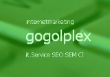gogolplex - Internetmarketing Projektmanagement