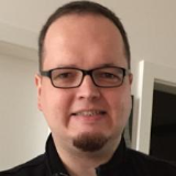 Andreas Zill - Software Developer