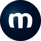 Medien-PROFIL | Online Traffic Management