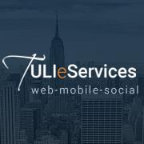 TULI eServices Pvt. Ltd. - Javascript freelancer Bengala occidentale