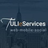 TULI eServices Pvt. Ltd.
