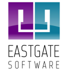 Eastgate Software - HTML5 freelancer Vietnam