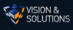 Vision and Solutions Pty. Ltd - Webdesign freelancer Nuovo galles del sud