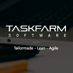 Taskfarm Software GmbH - J2EE freelancer Vienna