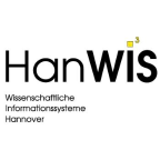 HanWIS GmbH - Audio editing freelancer Hannover