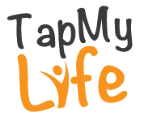 Tapmylife srl -  freelancer Bergamo