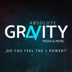 Absolute Gravity - media&more