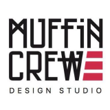 MaffinCrew