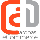 Arobas e-Commerce di Roberto Francesco Nico logo