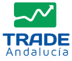 TradeAndalucia -  freelancer Andalusia