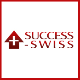 Success-Swiss.ch