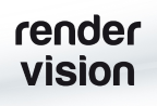 Render Vision -  freelancer Offenbach am main