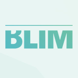 BLIM - Agentur für Digitales Marketing