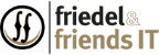 friedel & friends IT GmbH & Co. KG - Assembler freelancer Bielefeld