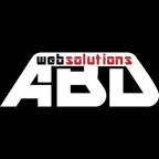 ABD-WEBSOLUTIONS - XHTML freelancer Ungheria
