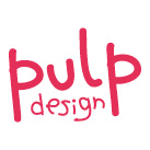 Pulp Design di Rui Lisa