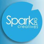 Sparkprocreatives Pvt Ltd - 3d freelancer Distretto urbano di bangalore