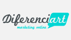 DIFERENCIART - ERP freelancer Galizia