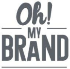 Oh! my brand - CodeIgniter freelancer Catalogna
