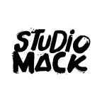 Studiomack - Logo Design freelancer Vallonia