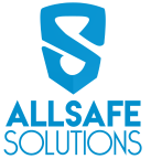 AllSafe Solutions - Legale freelancer Venezuela