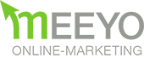 Meeyo Online-Marketing - Plentymarket freelancer Baviera