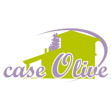 CASE OLIVE - FACEBOOK-INSTAGRAM