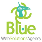 Blue di Piero Cantoni - Test Software freelancer Italia