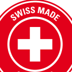 Swiss Made IM - Marketing freelancer Berna