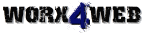 Gabriel Pol | WORX4WEB - node.js freelancer Berlino