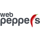 Web Peppers