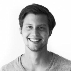 PatrickSchumacher - Link Building freelancer Berlino