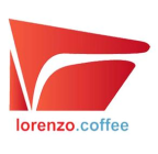 lorenzocoffee -  freelancer Maser