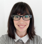 Maria OS - CRM freelancer Barcelona