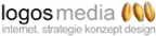 logos media - J2ME freelancer Amburgo