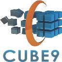 Cube-9 Infotech Pvt. Ltd - Google AdSense freelancer New jersey
