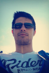 Iván González - Web Developer - Magento freelancer Cantabria