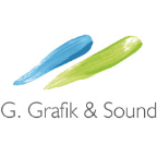 G. Grafik und Sound - CorelDRAW freelancer Brandeburgo