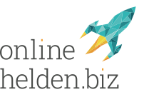 onlinehelden.biz - AppleScript freelancer Dusseldorf