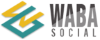 WaBa Social - Strategie marketing freelancer Colorado