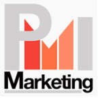 PMI-Marketing -  freelancer Novi ligure