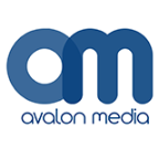 Avalon Media - Marketing freelancer Overijssel