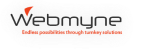 Webmyne Systems Pvt Ltd - Viaggi freelancer Gujarat