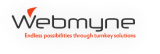 Webmyne Systems Pvt Ltd