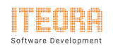 Iteora Software