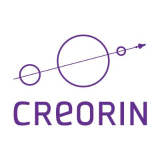 Creorin Web Agency